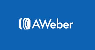 Aweber Agency
