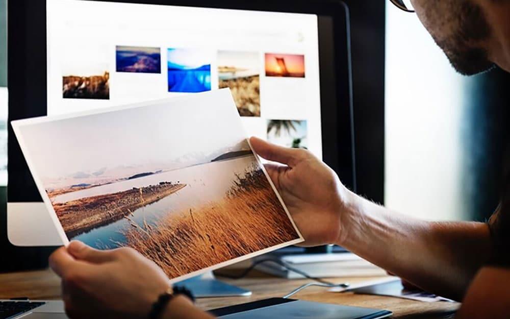 7 Easy Ways to Improve Your Website