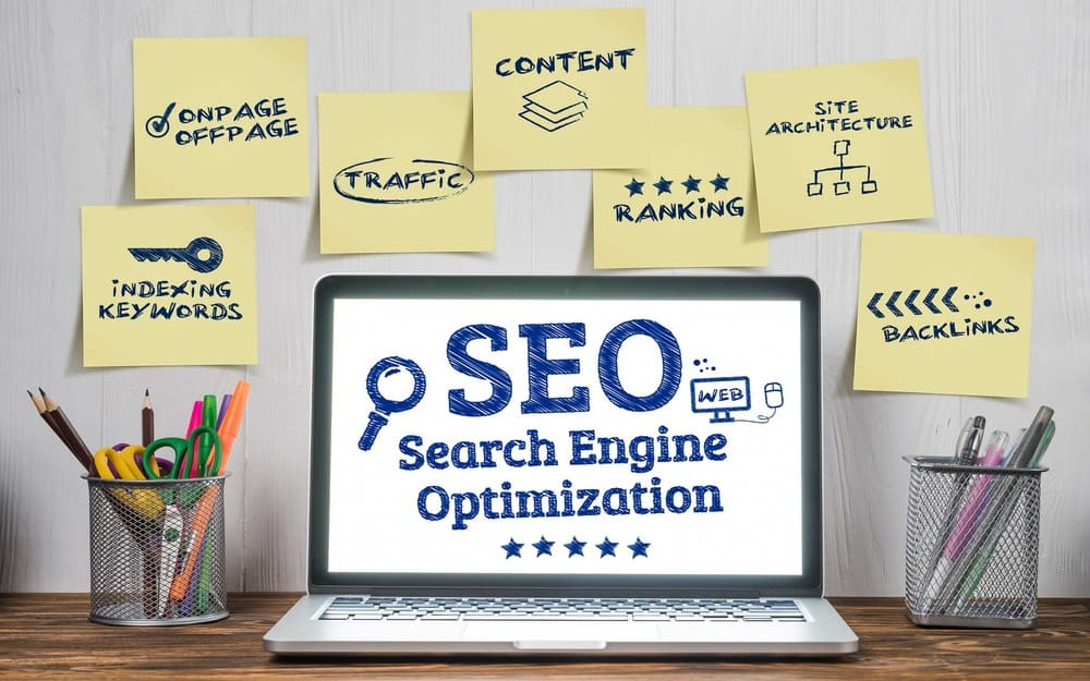 10 Easy Ways to Generate SEO Quick Wins