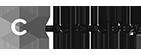 Knack Technologies Logo
